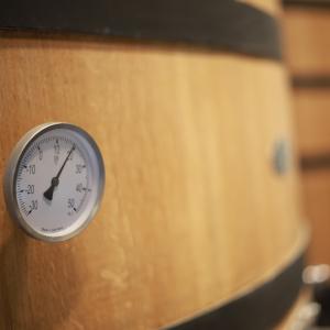 cadeau idéal pour un amateur de vin