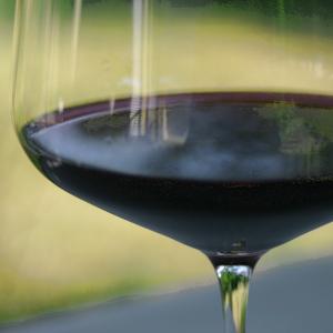 savoir décrire les sensations du vin
